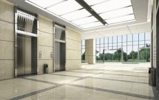 山東鼎亞電梯生產經營小機房乘客電梯