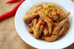 欽州港巴西雞副產品進口怎么付匯