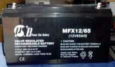 优特电源FM6505g基站