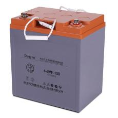 灯塔蓄电池6-QW-45正品销售