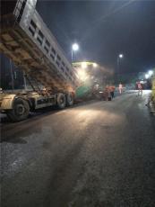 东莞沥青混凝土摊铺机东莞沥青路面施工