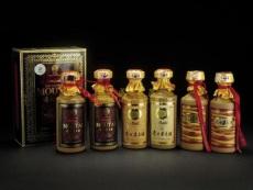 曲靖茅台酒回收84年茅台酒回收多少钱