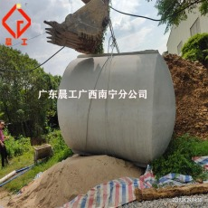 雨水收集利用可以用來干嘛