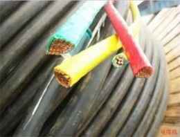 阜宁电缆线回收公司阜宁废旧电缆线回收价格