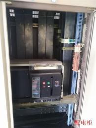 阜宁电力配电柜回收阜宁低压配电柜回收公司