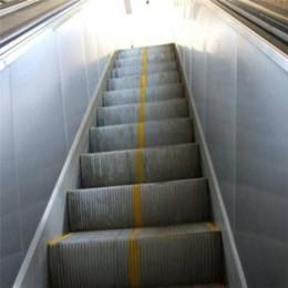 阜宁电梯回收价格上海电梯回收拆除公司电梯