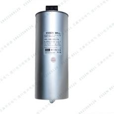 丹麦ESSEN BELL 进口电容器