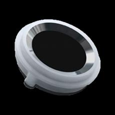PDI48指纹模组