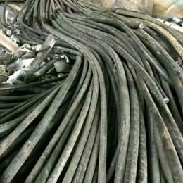 苏州废电缆线回收免费上门看货现场估价