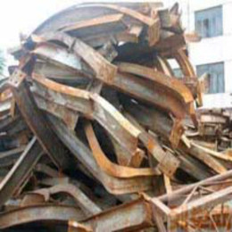 苏州废槽钢钢筋回收免费上门看货现场估价