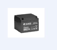 BB美美蓄電池BP28-12 12V28AH電話系統