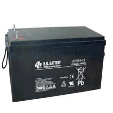 BB美美蓄電池BP230-12 12V230AH通訊電源
