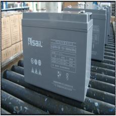 風帆蓄電池6-GFM-7 12V7AH監控系統