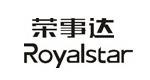 重慶榮事達熱水器售后維修電話服務網點