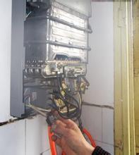 重慶容聲熱水器售后維修電話服務網點