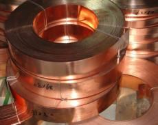 C70250 TM03铜合金铜带