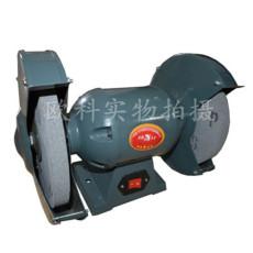 供應大功率立體除塵砂輪機吸塵砂輪機