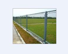 供青海草原網和西寧護欄網價格