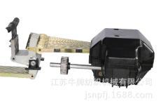 牛牌紡機電子多臂開口NP5200L 電子龍頭