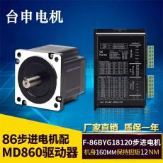 台申厂家 YL8014 550W 单相铝壳电机 直销
