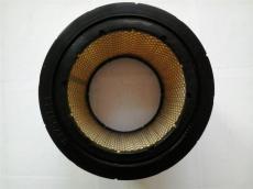 寿力空气滤芯88290002-338/250018-652