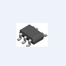 12V-24V转5V电源芯片