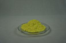 印染熒光增白劑生產廠家