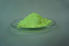 洗涤荧光增白剂生产厂家