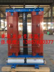應急電源專業逆斯科特變壓器SCOTT-100-0.38