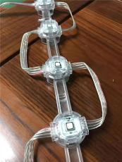 LED點光源廠家惠州勤仕達