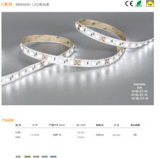 LED燈帶廠家惠州勤仕達