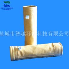 专业生产防水除尘布袋厂家