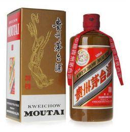 丹東茅臺酒回收14年茅臺酒回收免費鑒定