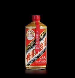 攀枝花茅臺酒回收87年茅臺酒回收多少錢