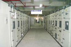 东台配电柜回收价格东台电力配电柜回收公司