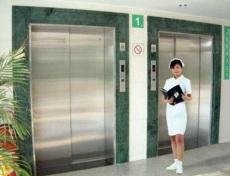 东台电梯回收价格东台电梯专业技术拆卸回收
