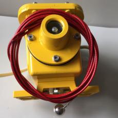 ZL-1200智能縱向撕裂保護裝置
