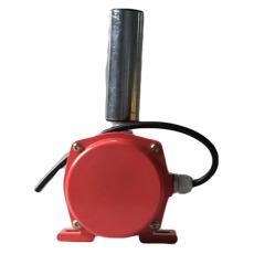 BL-NST1-12-30兩級磁接近型跑偏開關