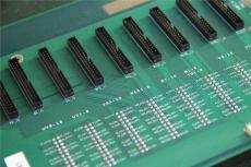 上海巨传电子SMT贴片PCBA加工手工插件焊接