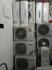 丰台马连道空调移机多少钱 空调安装价格