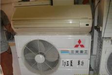 怀柔泉河空调移机价格 空调加氟多少钱