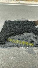 陕西汉中沥青冷补混合料质量保障有依据