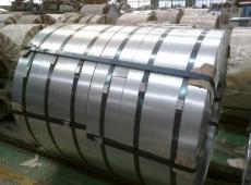 鍍鋁鎂鋅卷板
