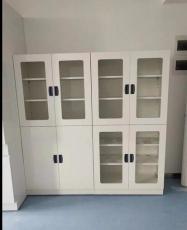 实验室试剂存放柜及重庆全木器皿柜厂家批发