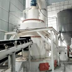 冰銅渣和銅礦渣磨粉機