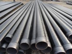 外聚乙烯防腐鋼管生產廠家