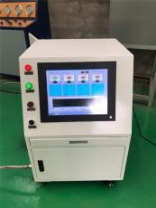 LNG氣瓶靜態蒸發率測試儀
