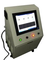 LNG液化天然氣靜態蒸發率測試儀
