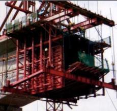 供應甘肅蘭州建筑模板和甘肅鋼模板