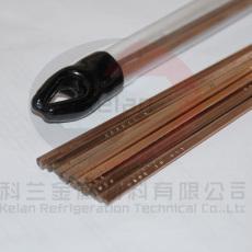 磷銅焊條的焊接方法美國哈里斯磷銅焊條